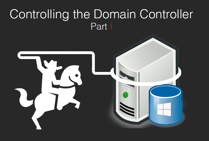 Controlling_1_title